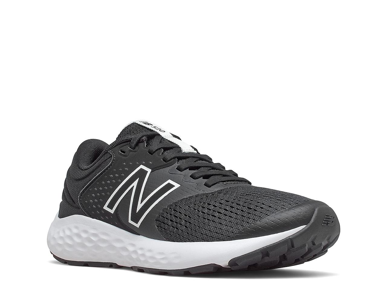 520 v7 Running Shoe - Women's