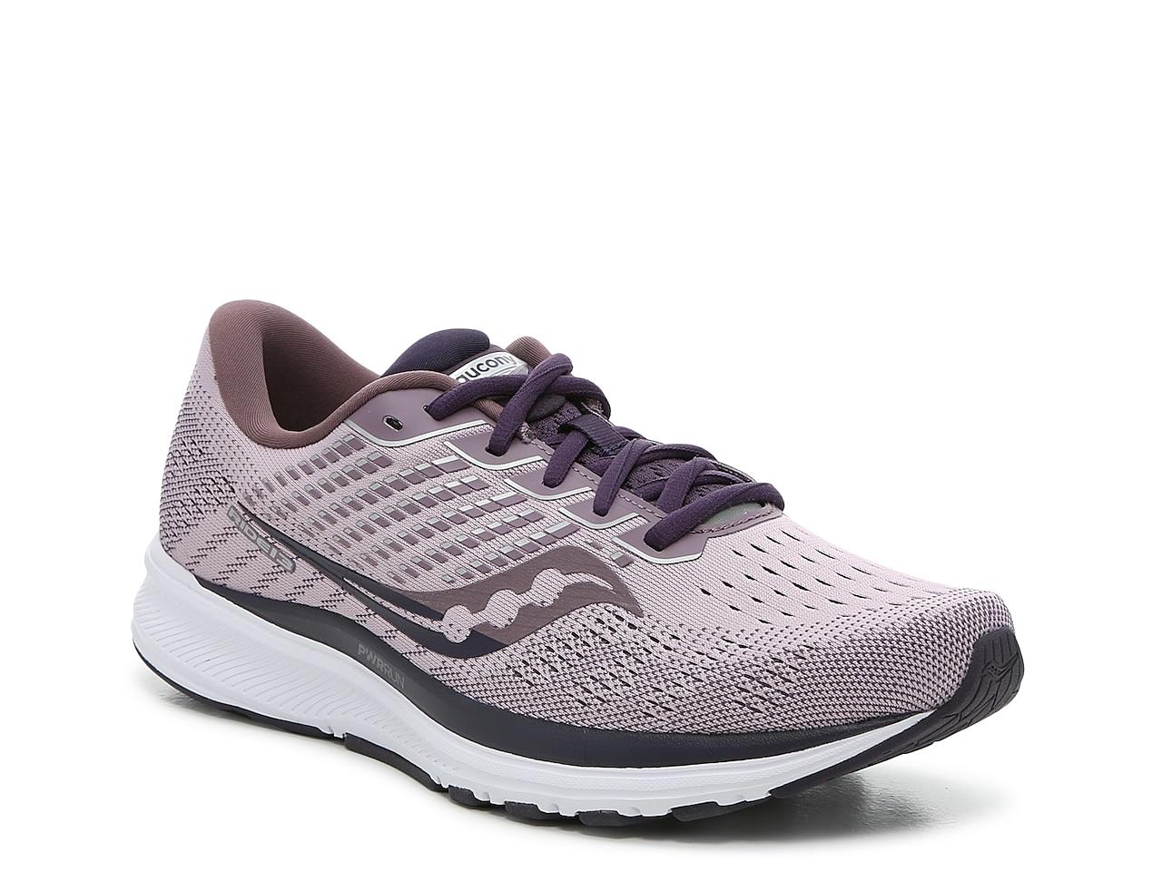 Ride 13 Running Shoe - Women's