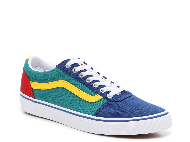 Men's Shoes   DSW