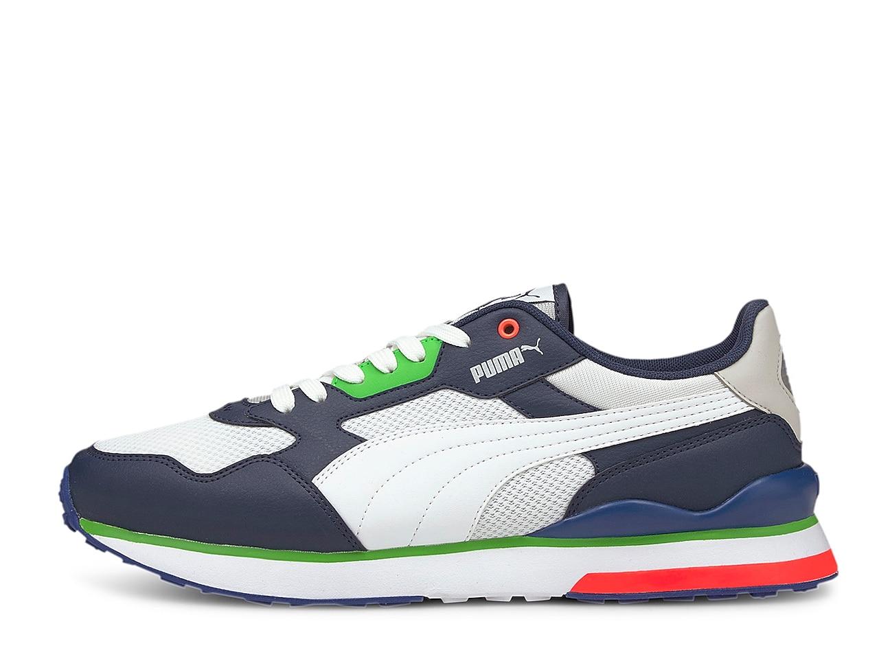 R78 FUTR Sneaker - Men's