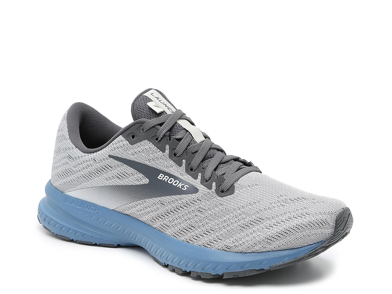 Launch 7 Running Shoe - Men's