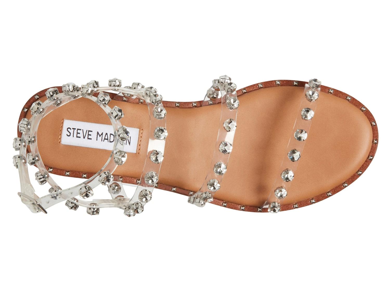Steve Madden Travel-R Sandal | DSW