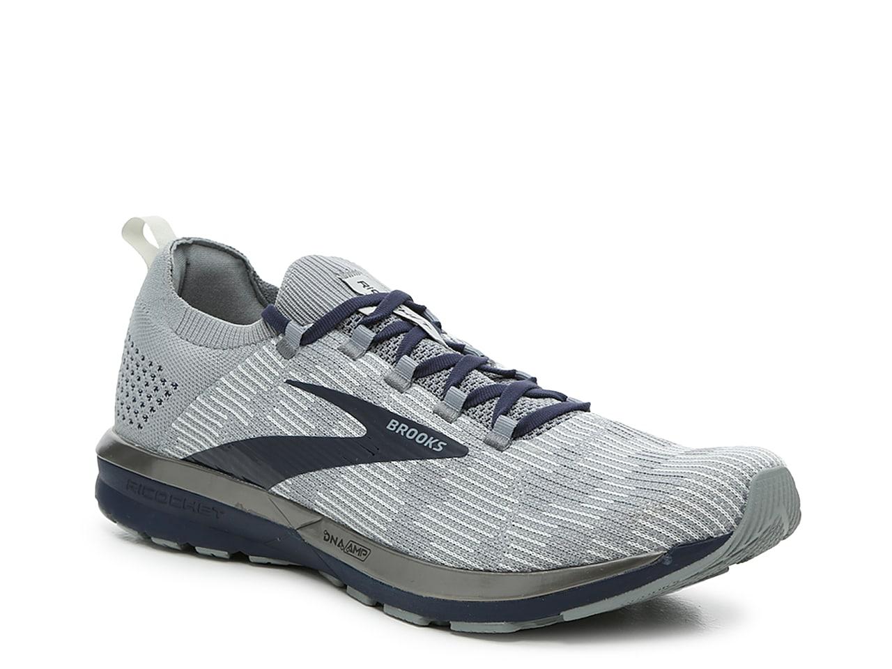 Ricochet 2 Running Shoe - Men's