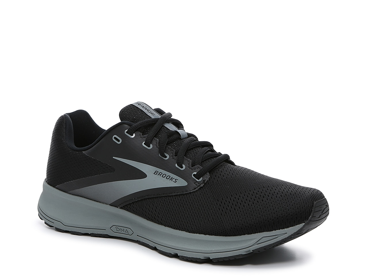 Brooks Range Running Shoe - Men's