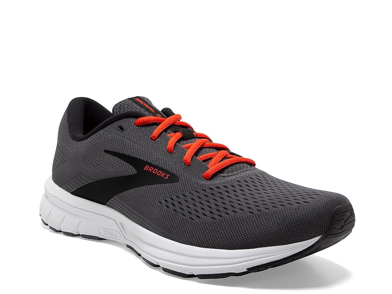 Brooks Signal 3 Running Shoe - Men's