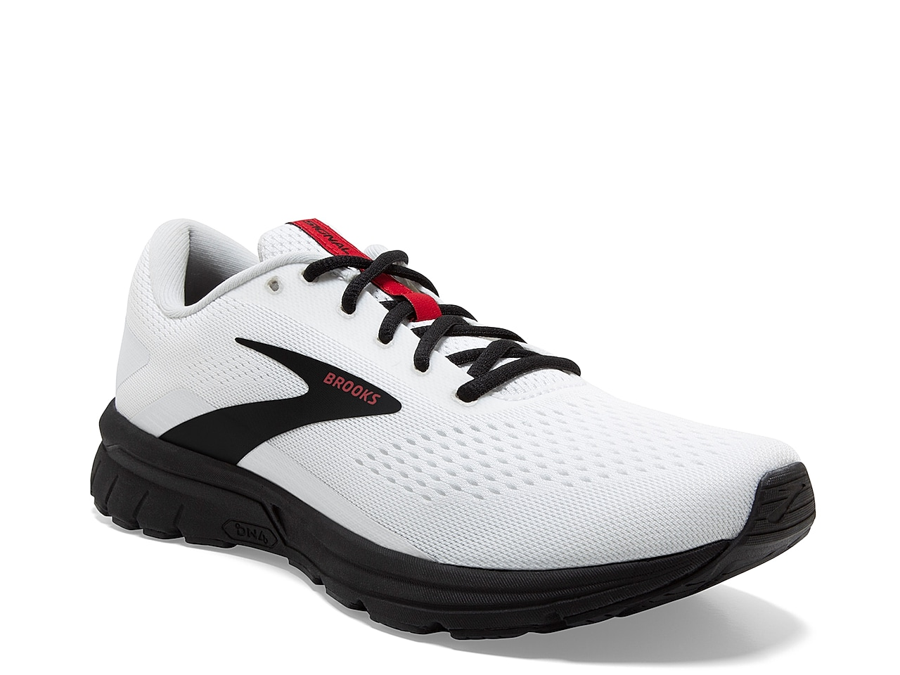 Signal 3 Running Shoe - Men's
