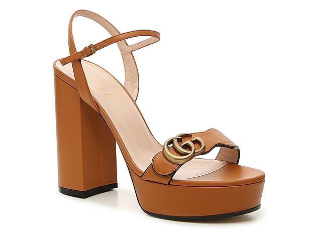 50 Off Regular Price Sandals Dsw
