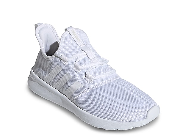 Adidas Shoes, Sneakers, Tennis Shoes & High Tops   DSW
