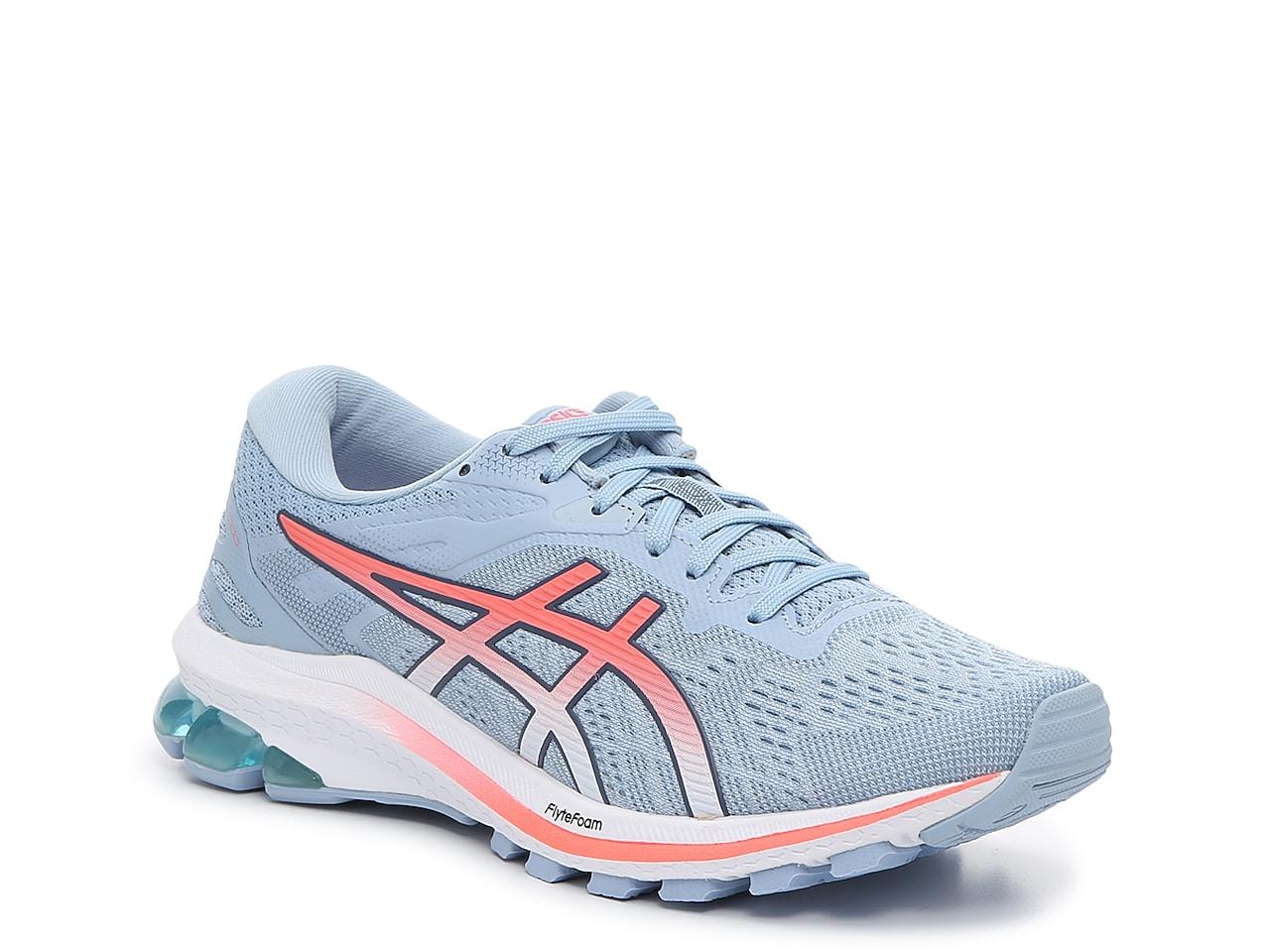 ASICS GT-1000 10 Running Shoe - Women's