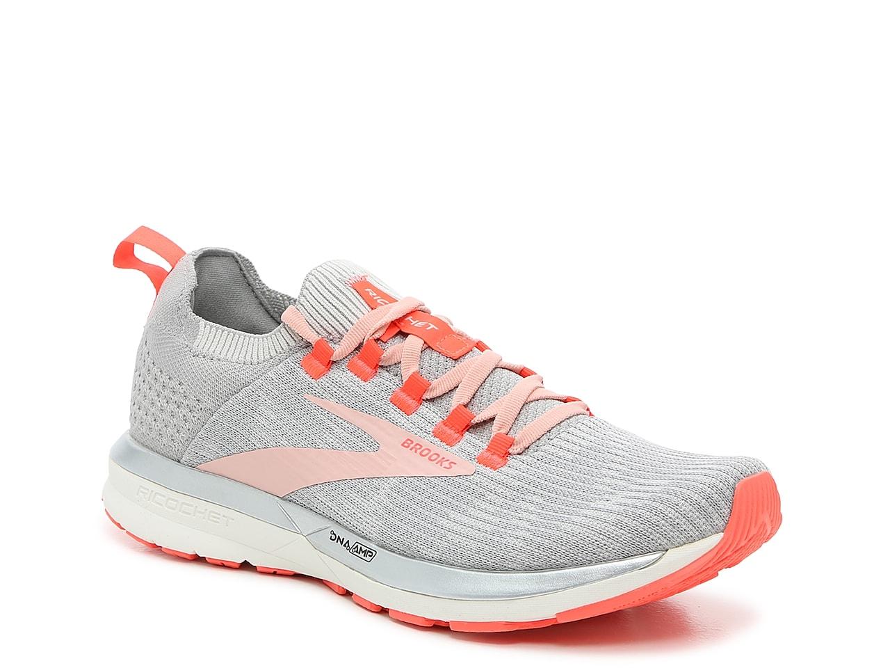 Ricochet 2 Running Shoe - Women's