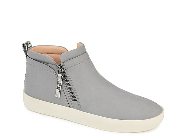 Details about  /Ryka Women/'s Hensley Sneaker