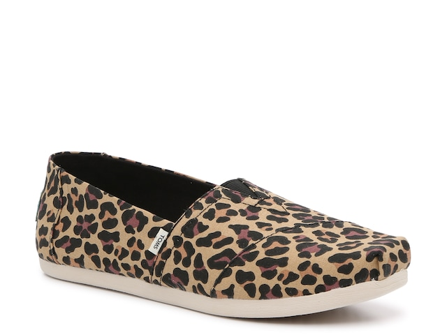 .99 ALPARGATA 3.0 SLIP-ON + Free shipping for VIP members at DSW!