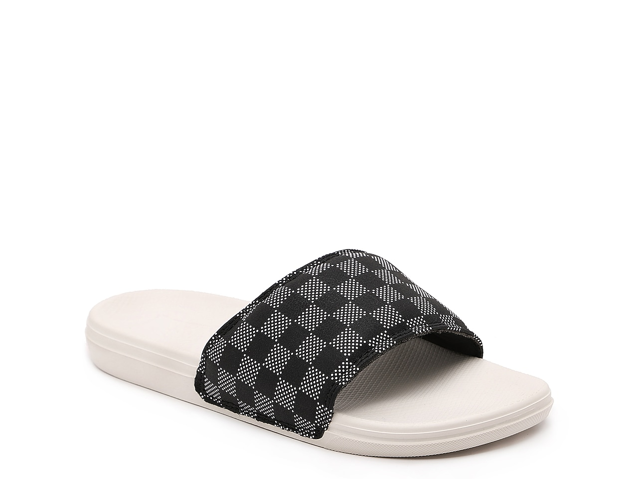 Vans Range Slide Sandal - Women's