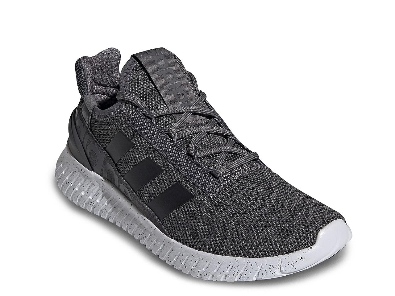 adidas Kaptir 2.0 Running Shoe - Men's