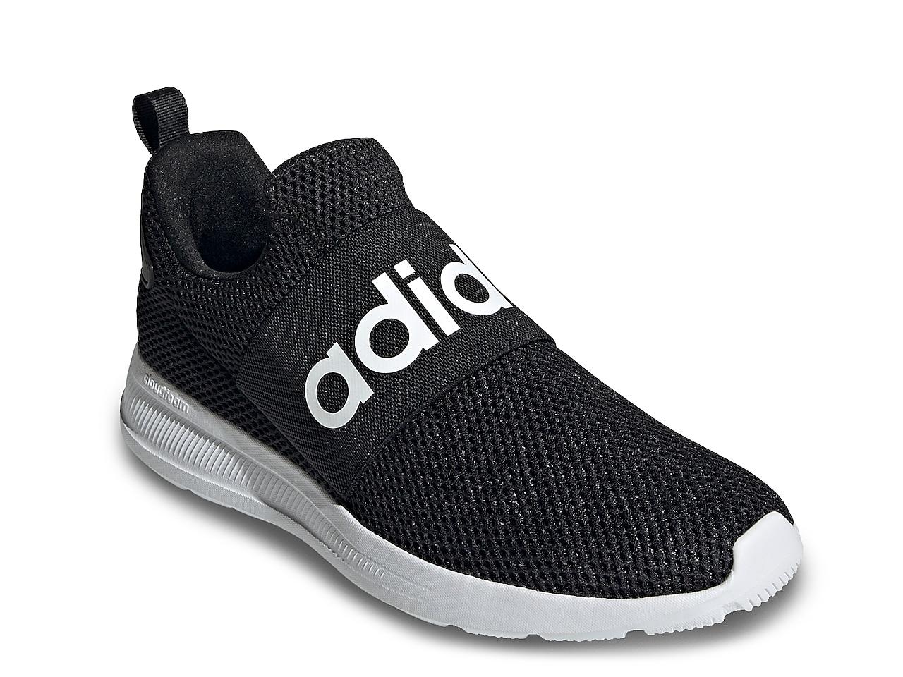 adidas Lite Racer Adapt 4.0 Running Shoe - Men's