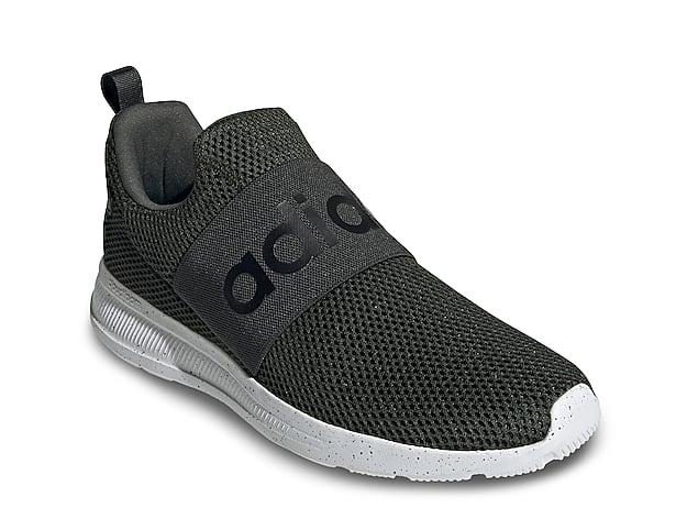 adidas Lite Racer Adapt Slip-On Sneaker - Men's   DSW