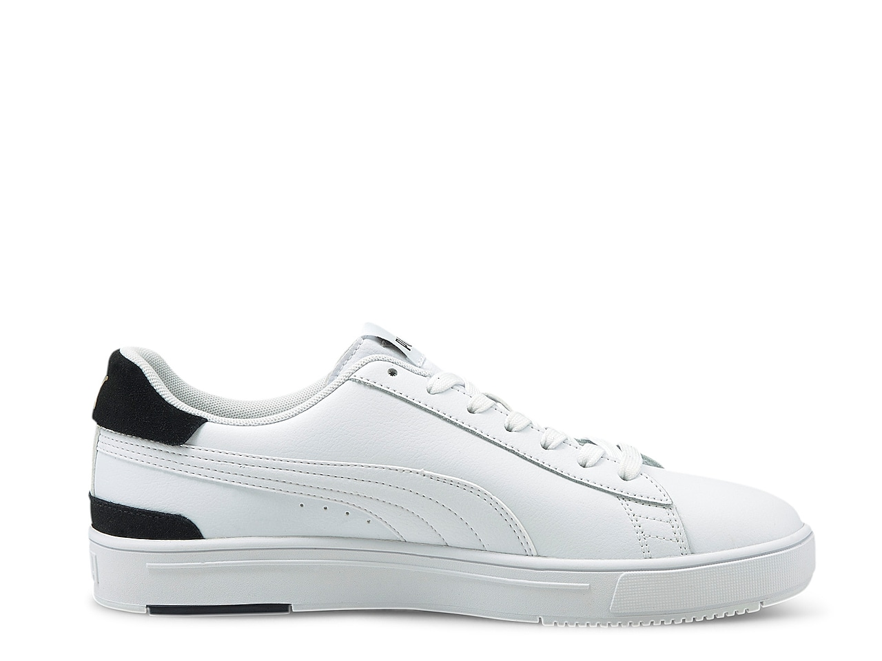 Puma Serve Pro Sneaker - Men's