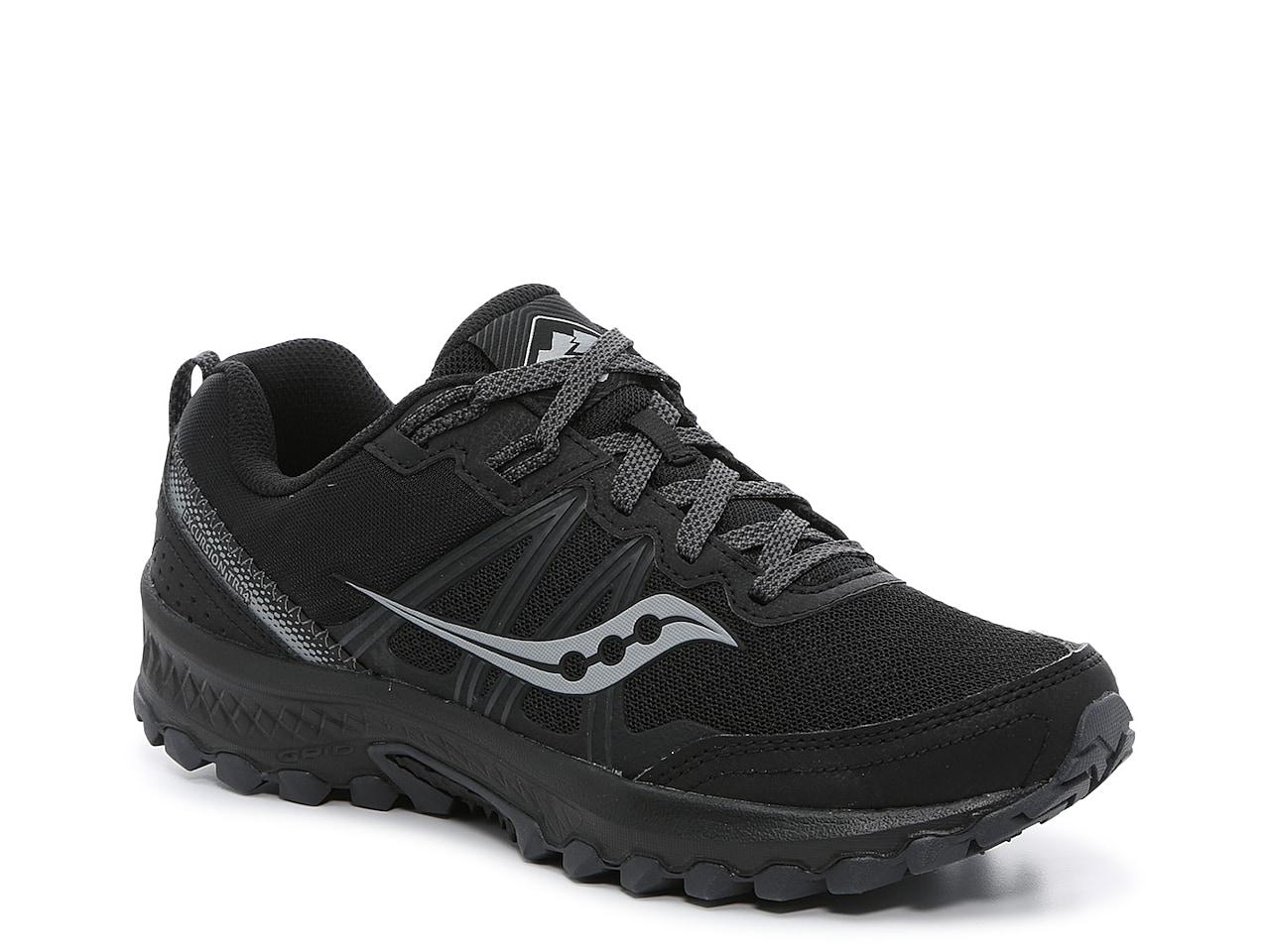 Saucony Excursion TR 14 Trail Running Shoe - Men's