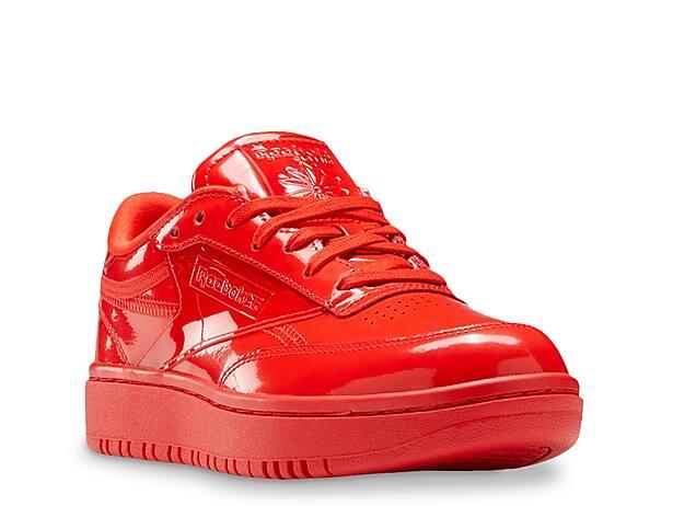 volatilidad molestarse Estado  Red Reebok Sneakers | DSW