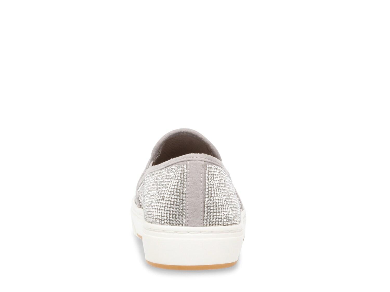 Steve Madden Coulter-Q Slip-On Sneaker | DSW
