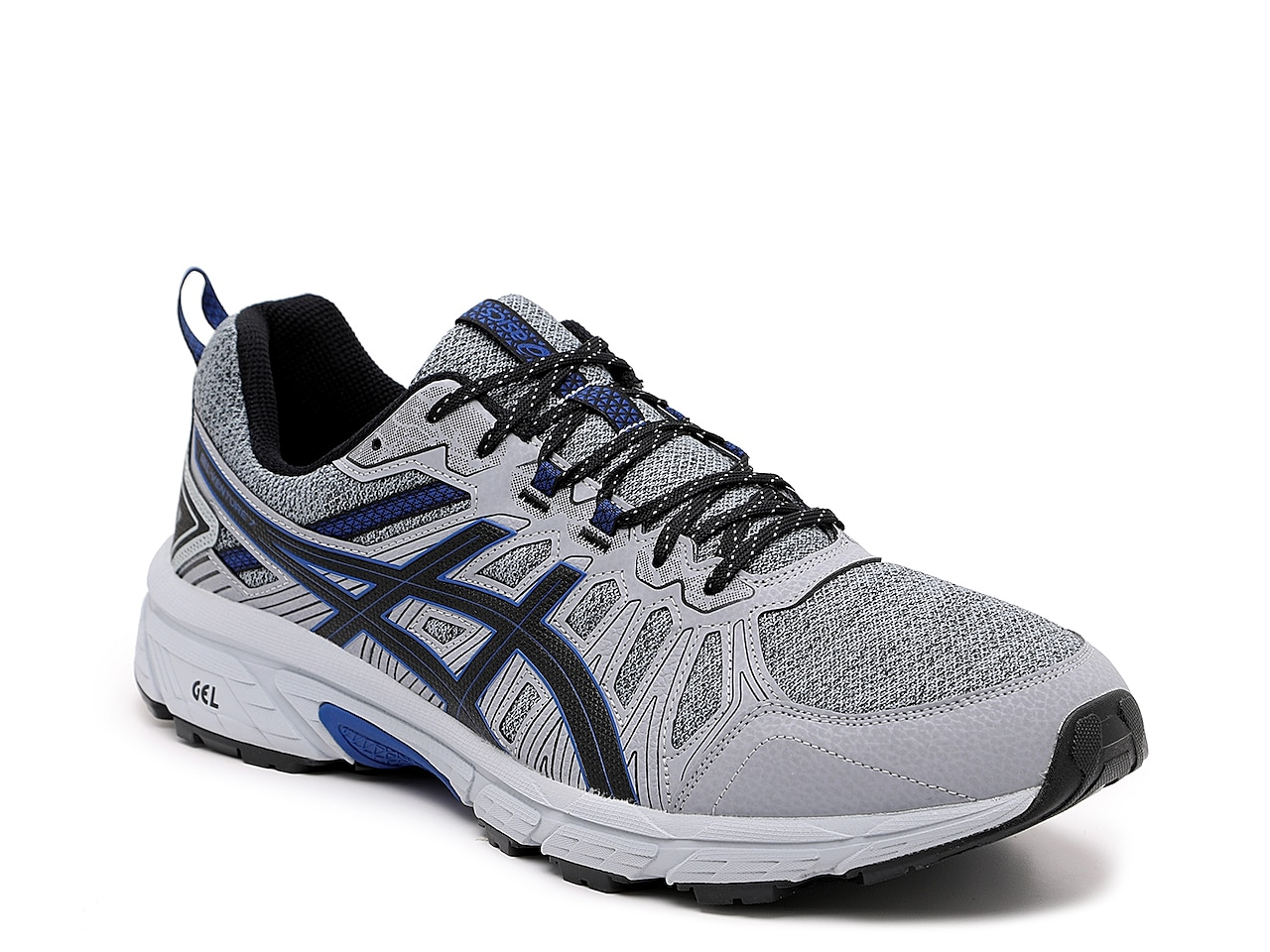 GEL-Venture 7 Running Shoe - Men's