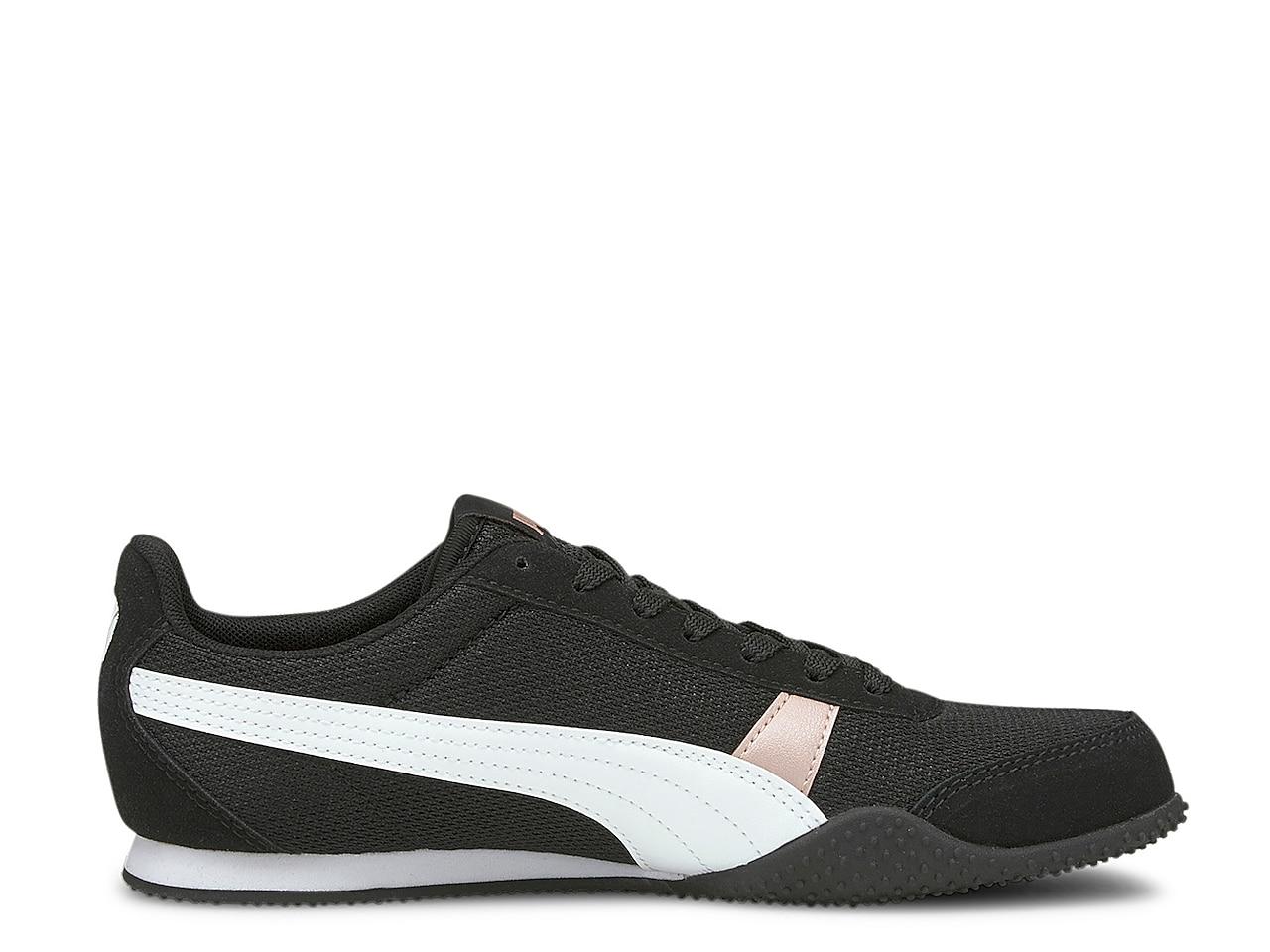 Puma Bella Sneaker - Women's