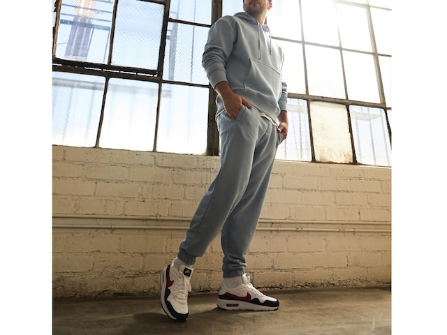 Nike Air Max SC Sneaker - Men's | DSW