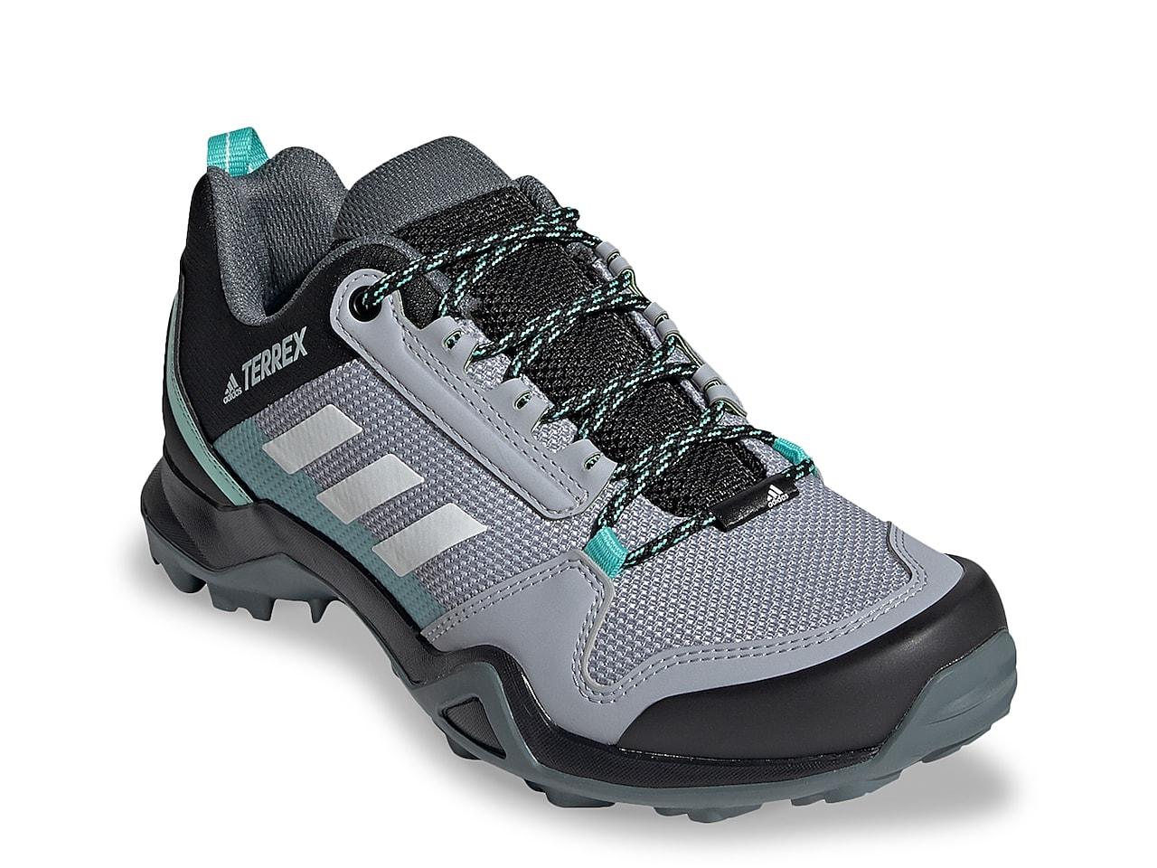 adidas Terrex AX3 Hiking Shoe - Women's