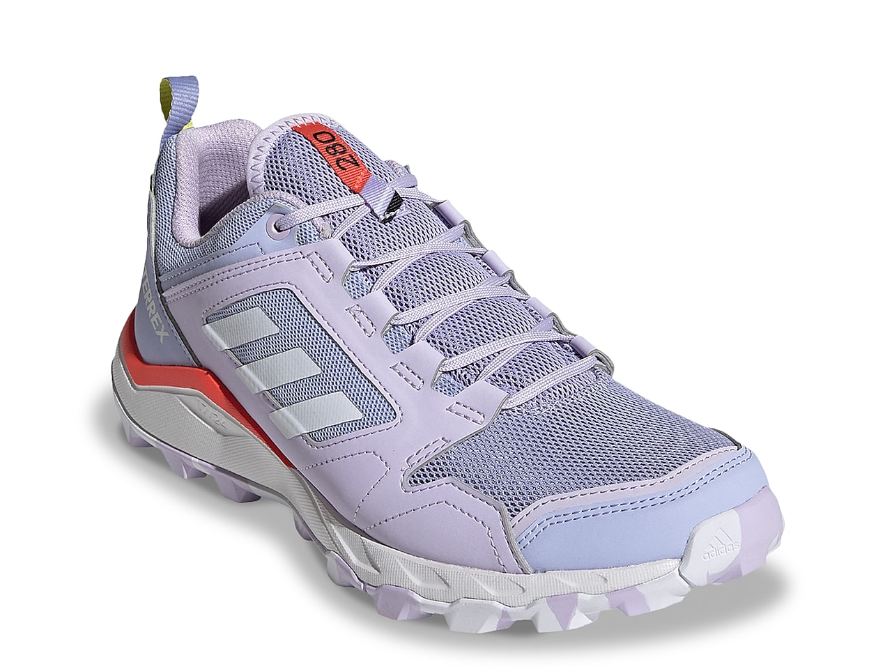 adidas Terrex Agravic Trail Running Shoe - Women's