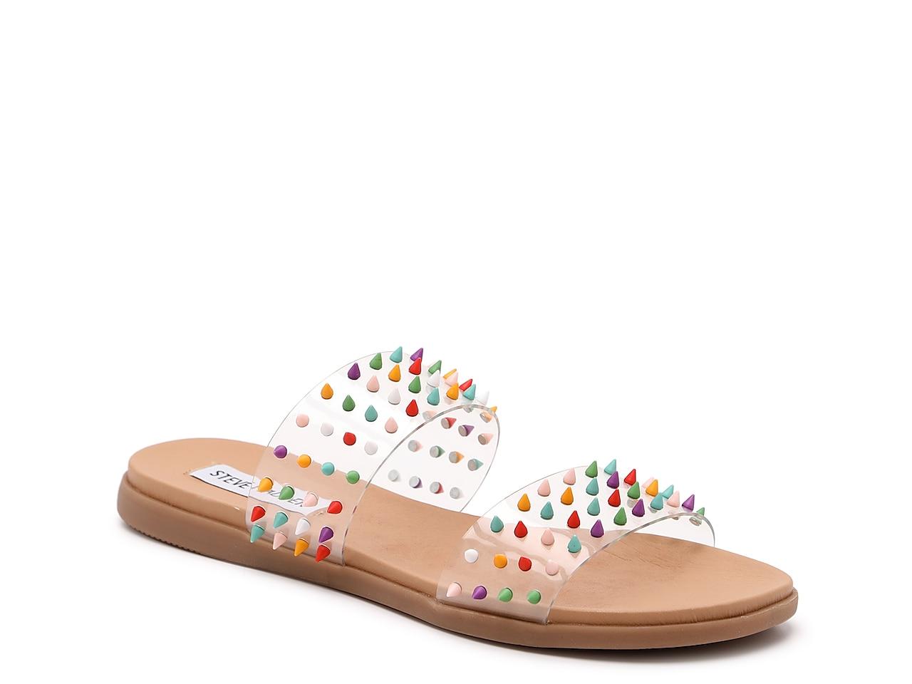 Blizie Sandal
