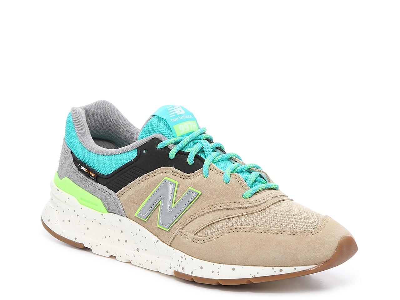 997H Sneaker - Men's