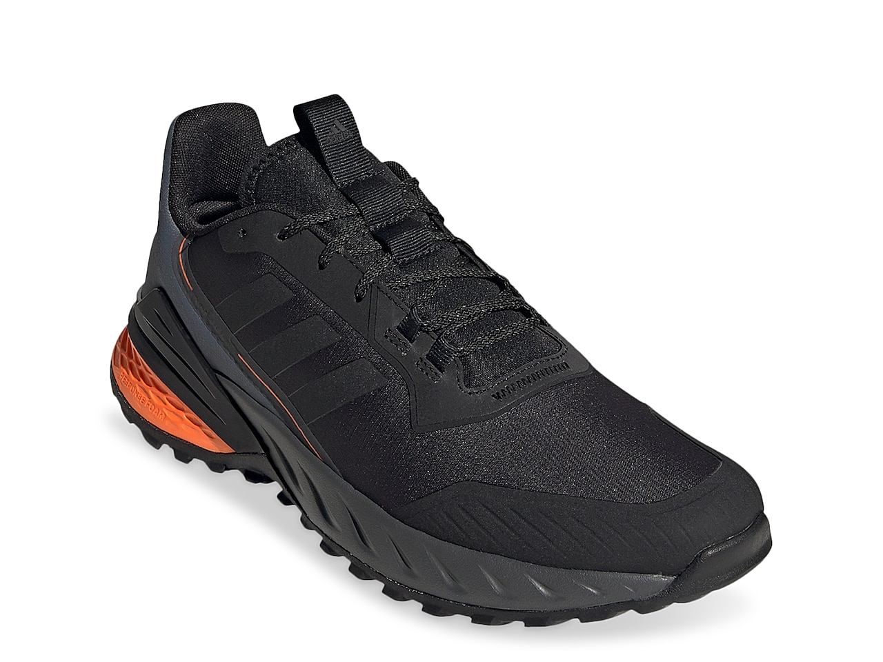 Response Trail 2.0 Running Shoe - Men's