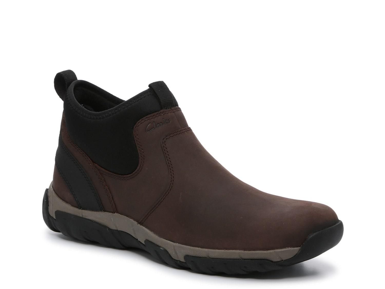 Clarks Grove Trail Boot - Men's   DSW