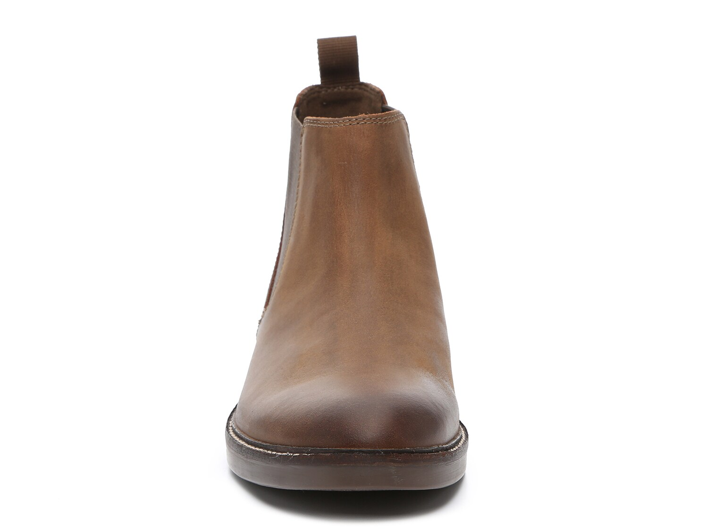 Clarks Paulson Boot | DSW