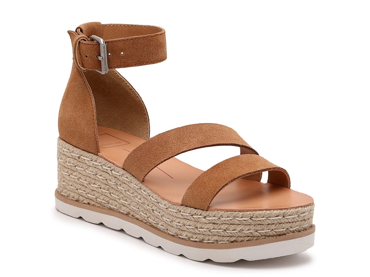 UP TO 50% OFF Sandals at DSW!