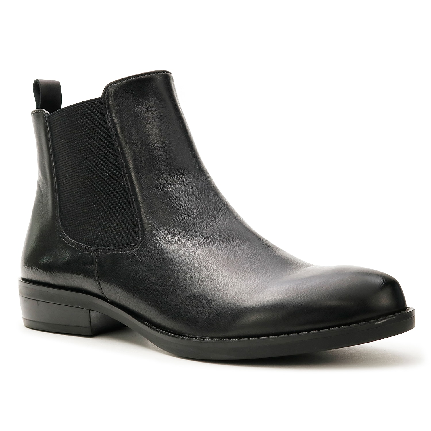 Comfort takes a cool form in the Godiva Chelsea boot from David Tate. Boasting suede upper with stretch gore panels for a snug fit, this pair has soft tricot lining and removable insole for superb in-shoe feel.Click here for Boot Measuring Guide.