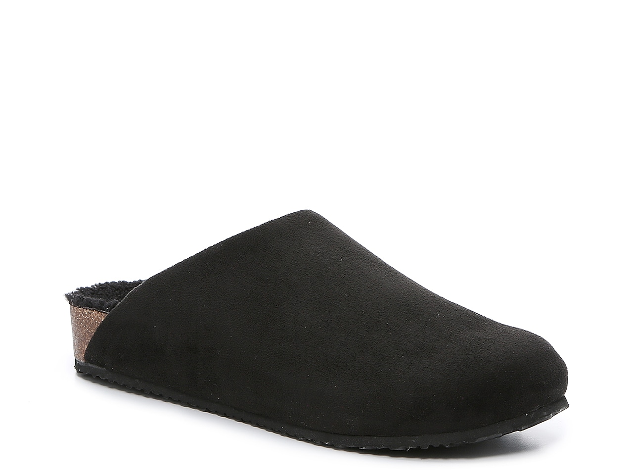 Gregg Slipper