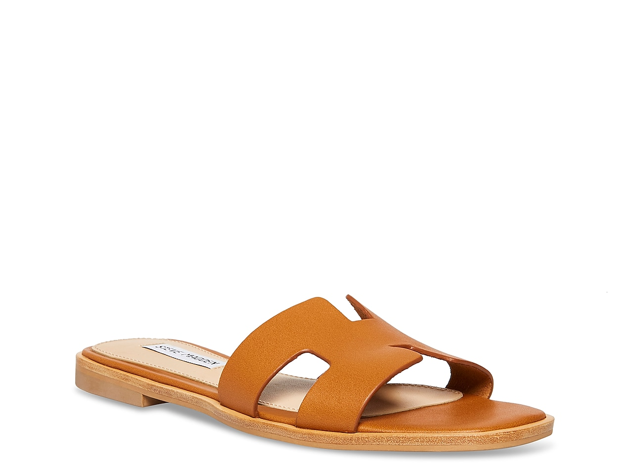 Hawthorne Sandal