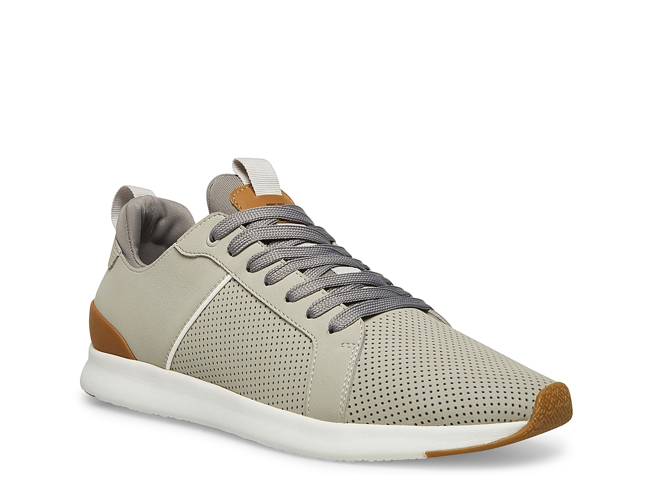 Steve Madden P-Scoop Oxford Sneaker