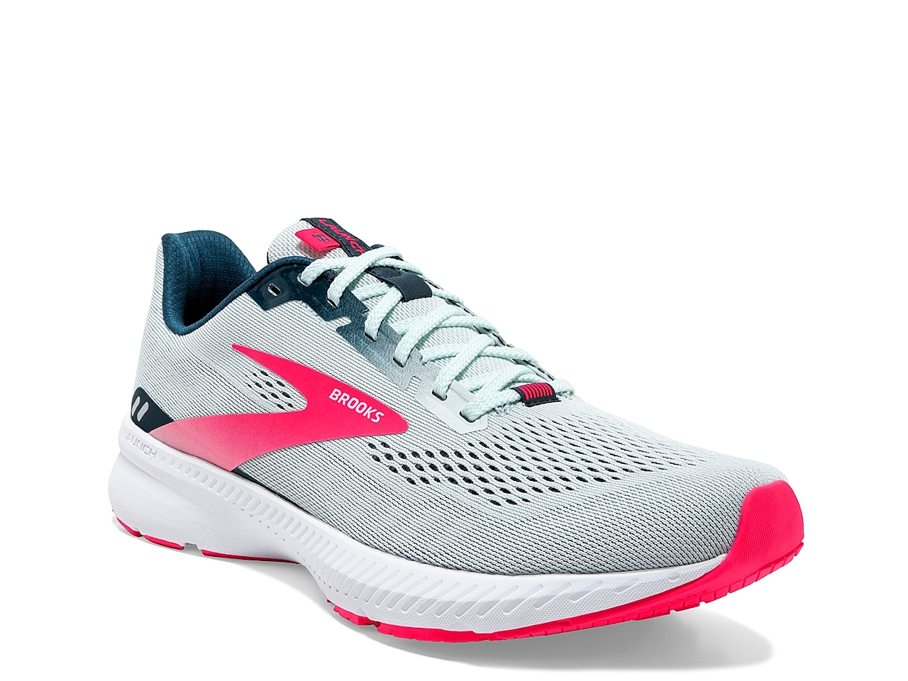 Brooks Launch 8 Running Shoe - Women's