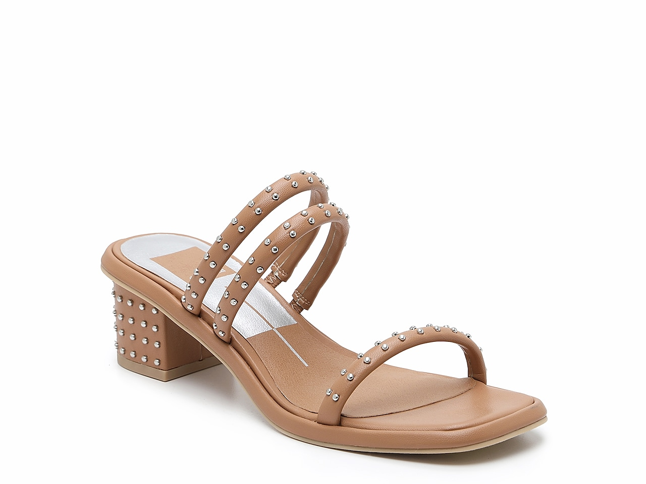 Sandals Sale! Up to 50% off at DSW!