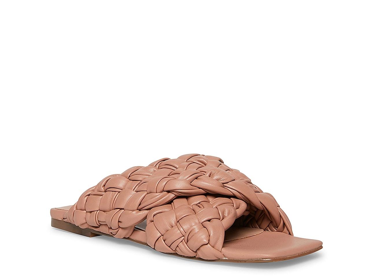Steve Madden Marina Slide Sandal