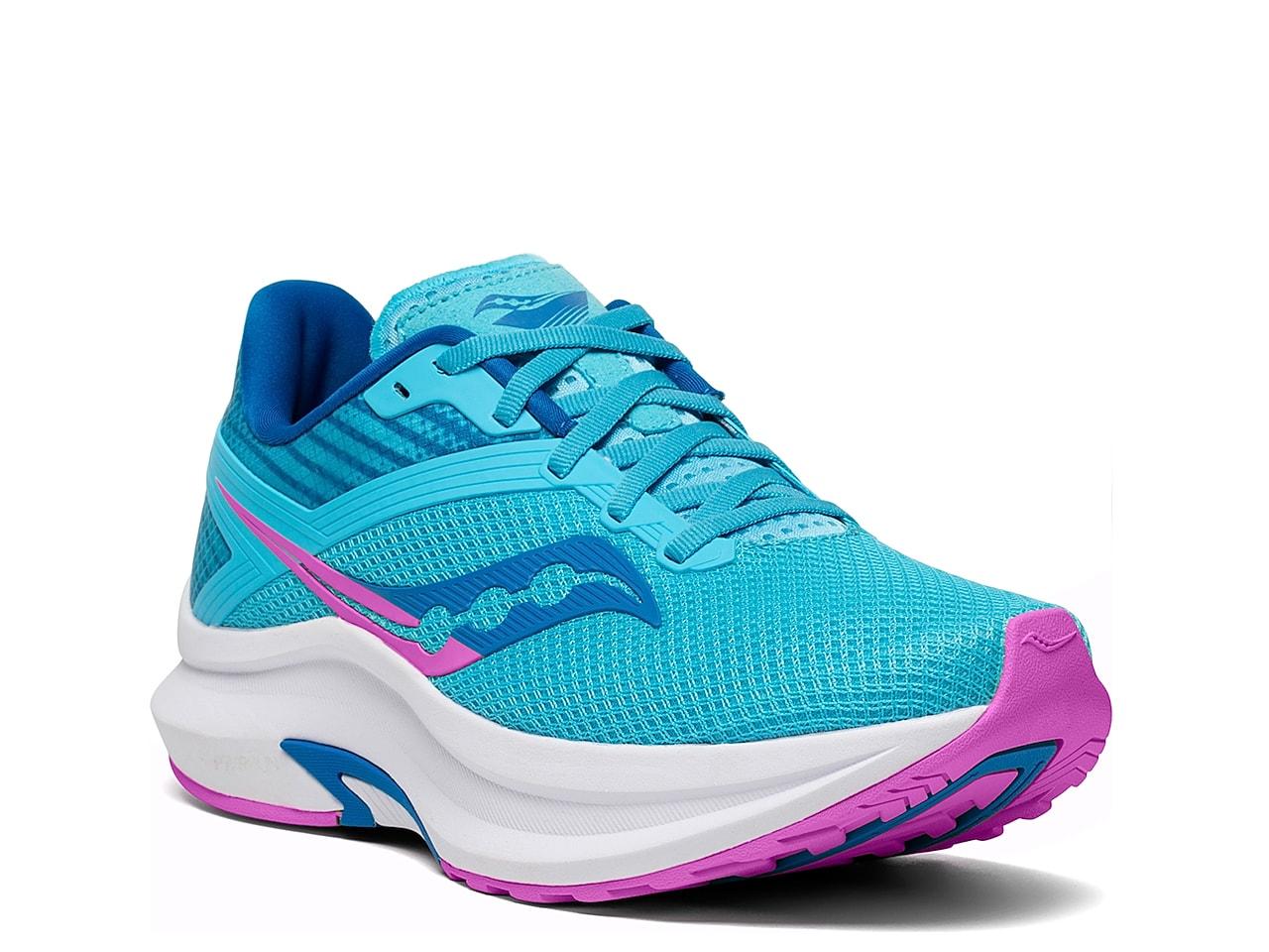 Saucony Axon Running Shoe - Women's