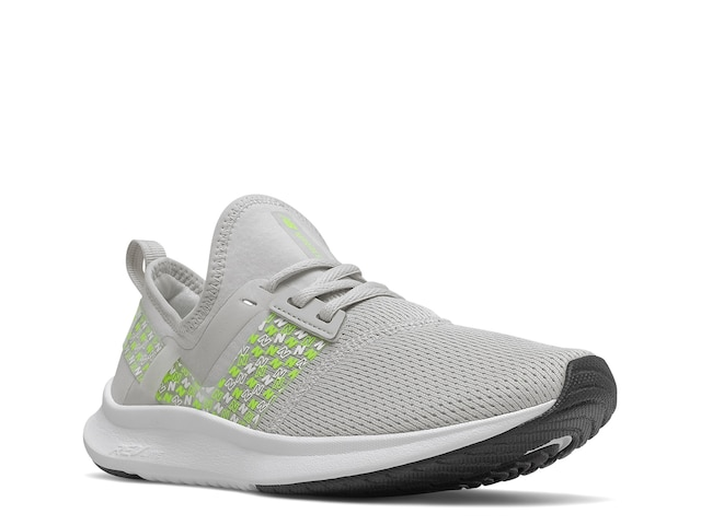 .99 NB NERGIZE SPORT SNEAKER – WOMEN'S + Free shipping for VIP members( Free to sign up) at DSW!