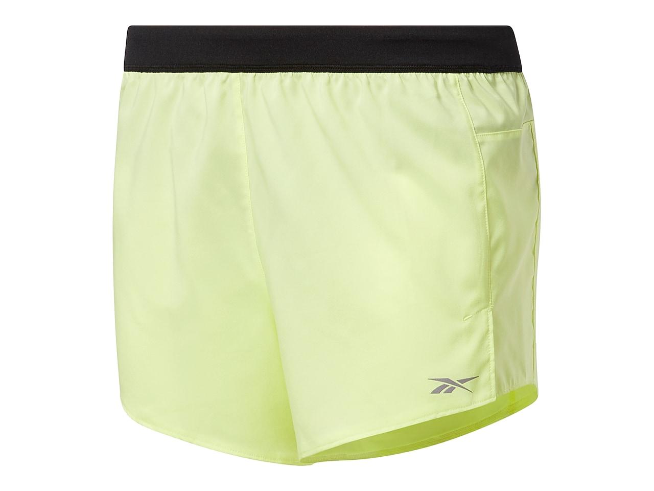 Reebok Running Essentials Women's 4-Inch Shorts