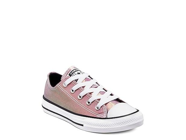 Glitter Converse | DSW