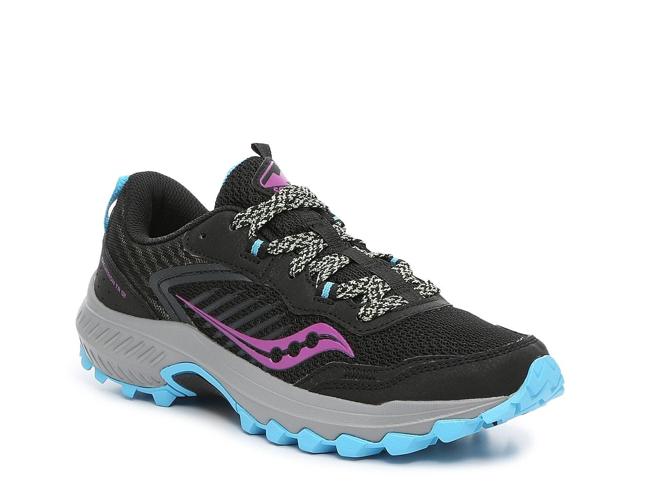 Saucony Excursion TR 15 Sneaker - Women's