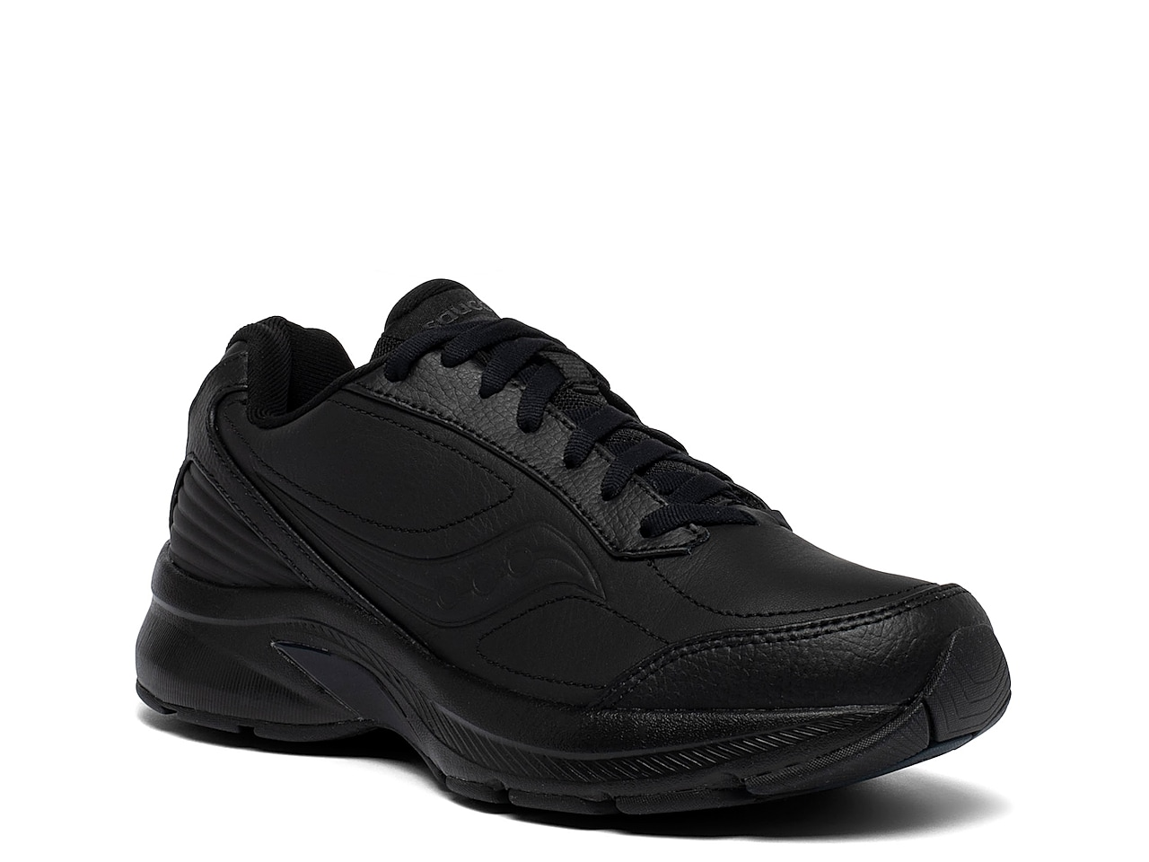 Saucony Omni Walker 3 Walking Shoe - Women's