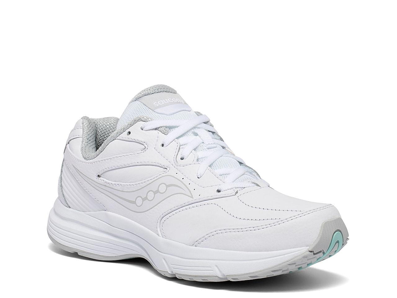 Saucony Integrity Walker 3 Walking Shoe - Women's