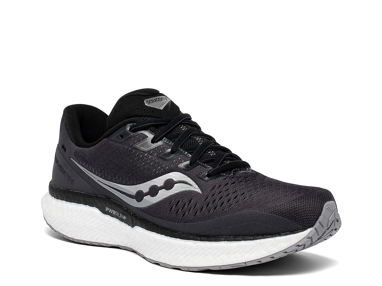 Triumph 18 Running Shoe - Men's